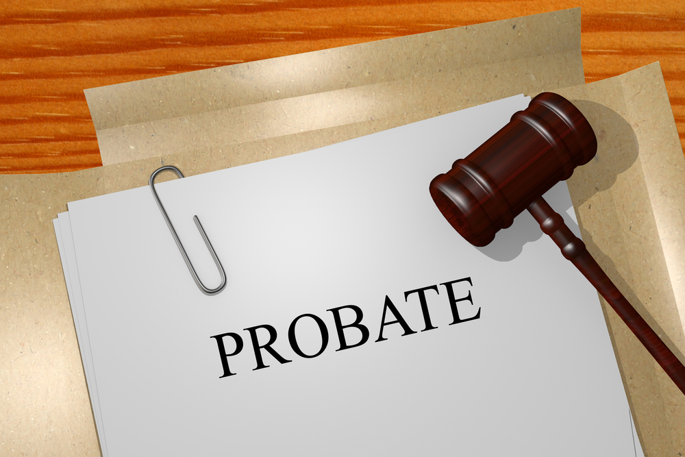 Probate san diego estate planning attorneys california estate death probate and administration solutioingenieria Gallery